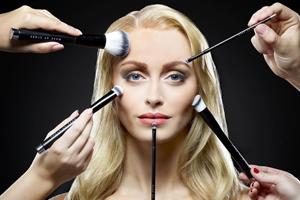 make up store sminkkurs pris