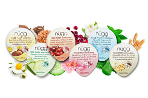 Nugg Masks