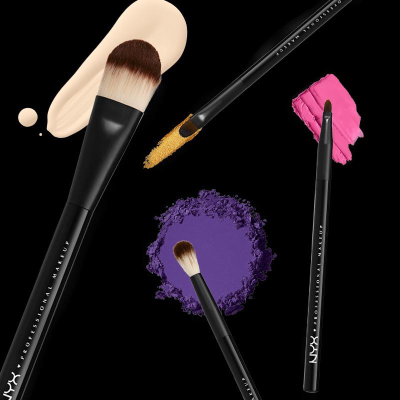 make up store karlskrona