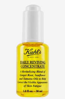 Daily Reviving Concentrate Face Oil