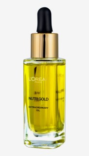 Nutri Gold Extraordinary Oil Face