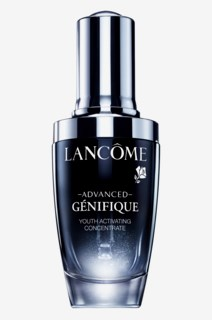 Advanced Génifique Youth Activating Concentrate