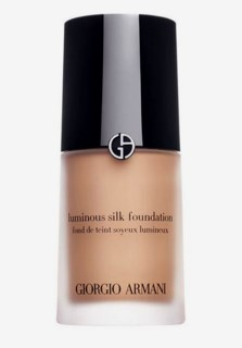 Luminous Silk Foundation 6