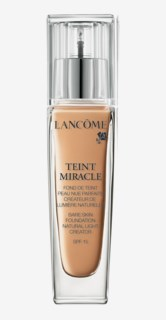 Teint Miracle Foundation