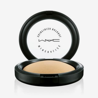 Mineralize Skinfinish Natural Give Me Sun
