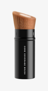 Core Coverage Face Brush