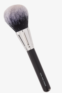 Total Face Powder Brush