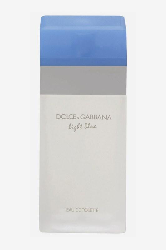 light blue edt 50 ml dolce gabbana kicks. Black Bedroom Furniture Sets. Home Design Ideas
