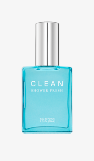 Shower Fresh EdP