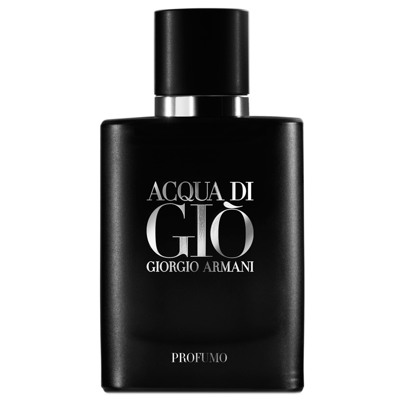 gant parfym herr