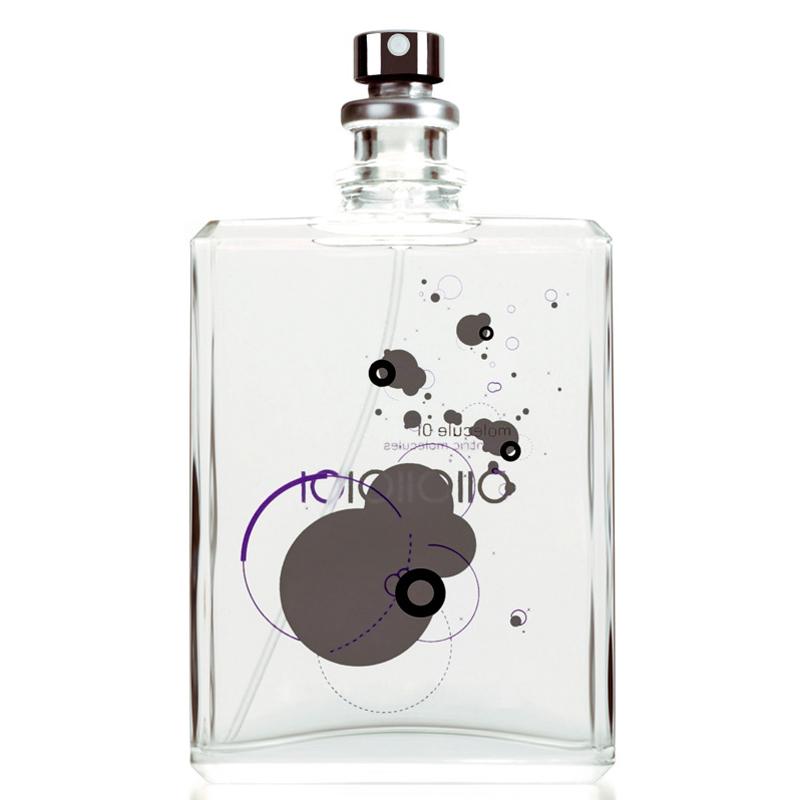 Molekyl parfym dam