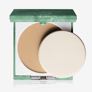 Almost Powder Makeup Foundation