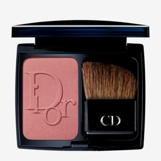 Diorblush 939 Rose Libertine