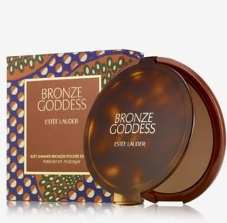 Bronzer Amp Solpuder Makeup Kicks