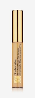 Double Wear Stay-In-Place Flawless Wear Concealer SPF 10