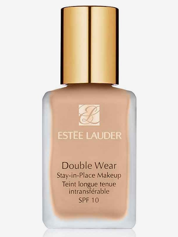 Double Wear Stay-In-Place Makeup 1N2 Ecru (16)