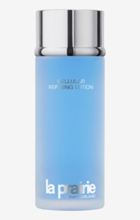 Cellular Refining Lotion