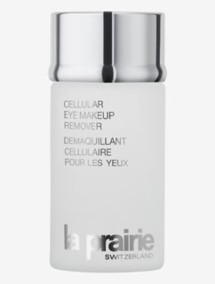 Cellular Eye Make Up Remover