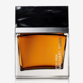 Signature Men EdT