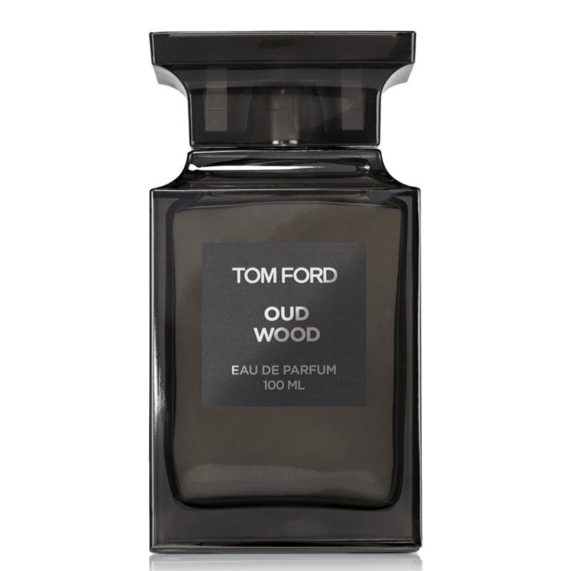 wood parfym herr