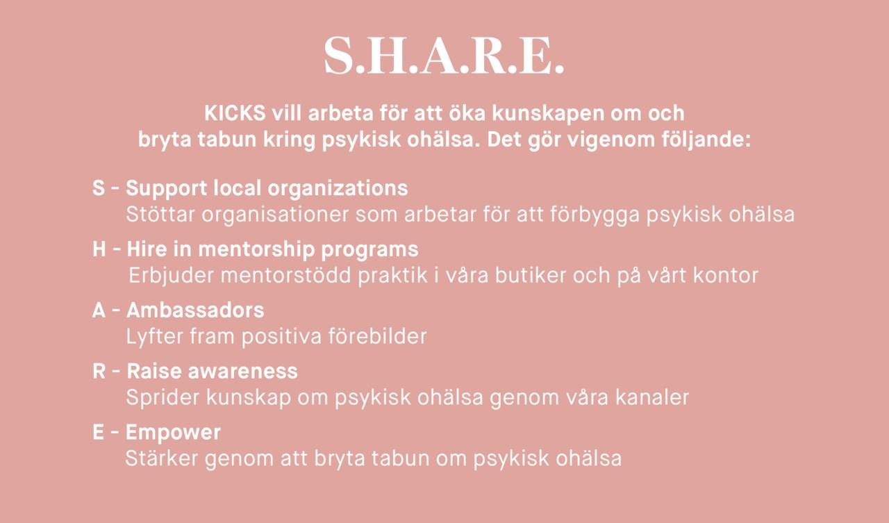 share_2.jpg