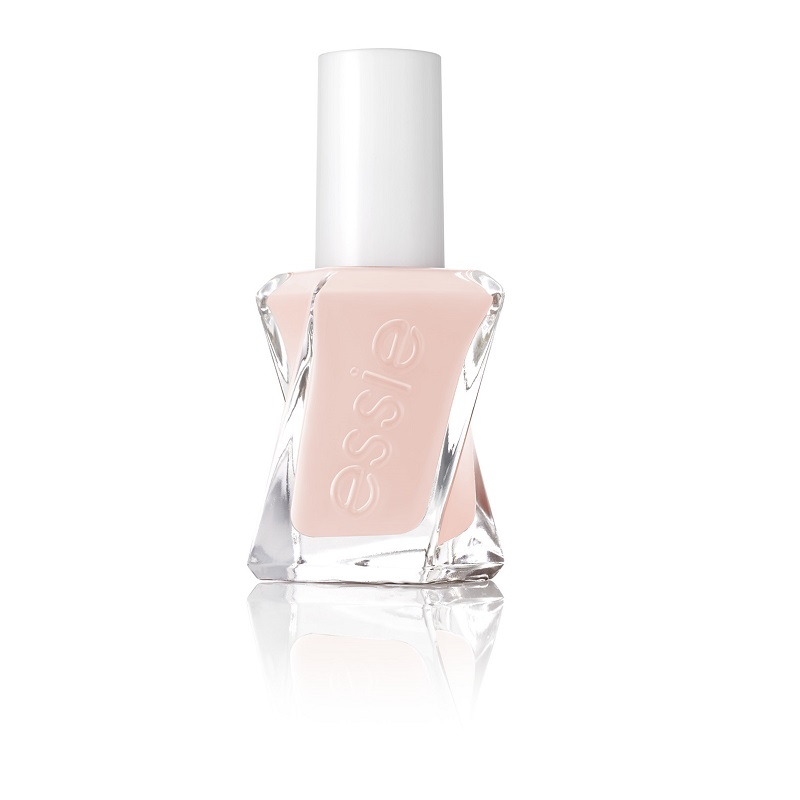 Gel Couture Nail Polish 040 Fairy Tailor
