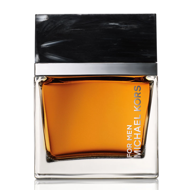 Signature Men EdT 40 ml
