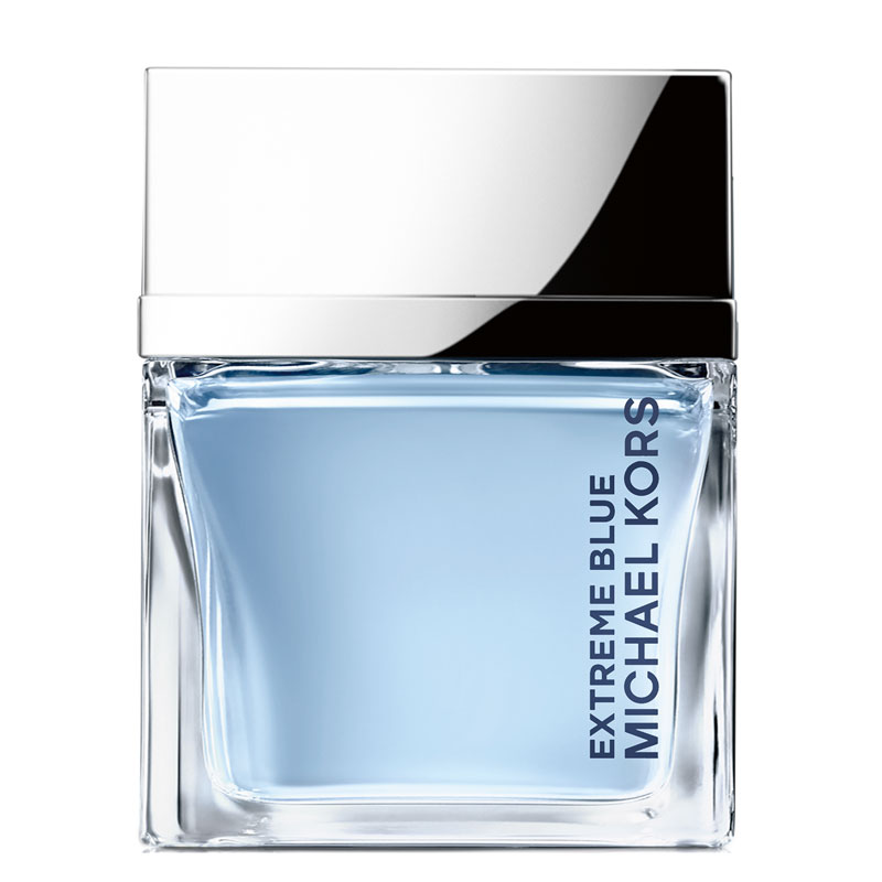 Extreme Blue EdT 40 ml
