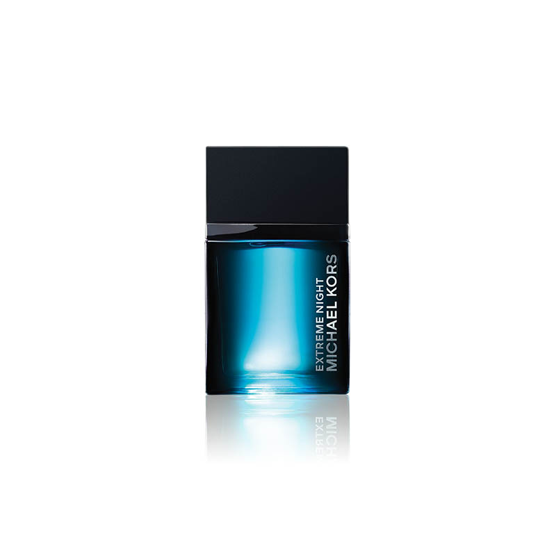 Extreme Night EdT 70 ml