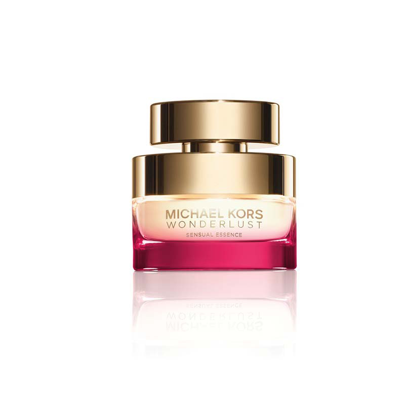 Wonderlust Essence EdP 30 ml