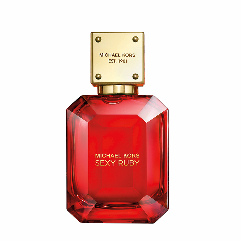 Sexy Ruby EdP 50 ml