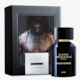 Black Nomad EdT 100ml