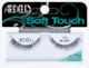 Soft Touch Lashes 153