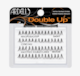 Double Up Individuals Knot-free Combo-pack