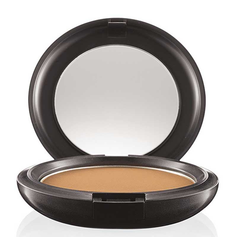 Pro Longwear Powder/Pressed Medium Plus