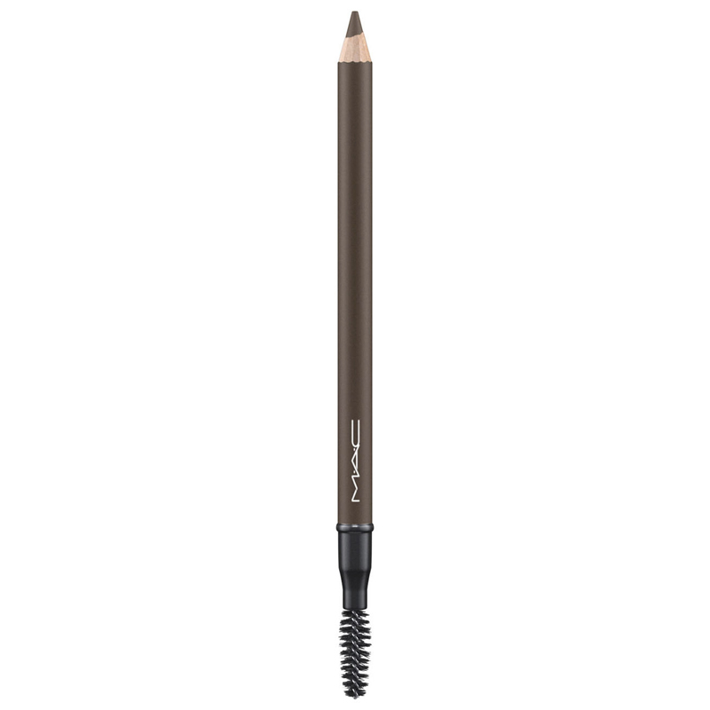 Veluxe Brow Liner Dirty Blonde