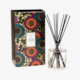 Crane Flower Reed Diffuser 100 ml