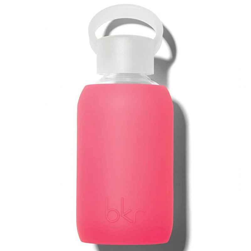 Water Bottle 250 ml