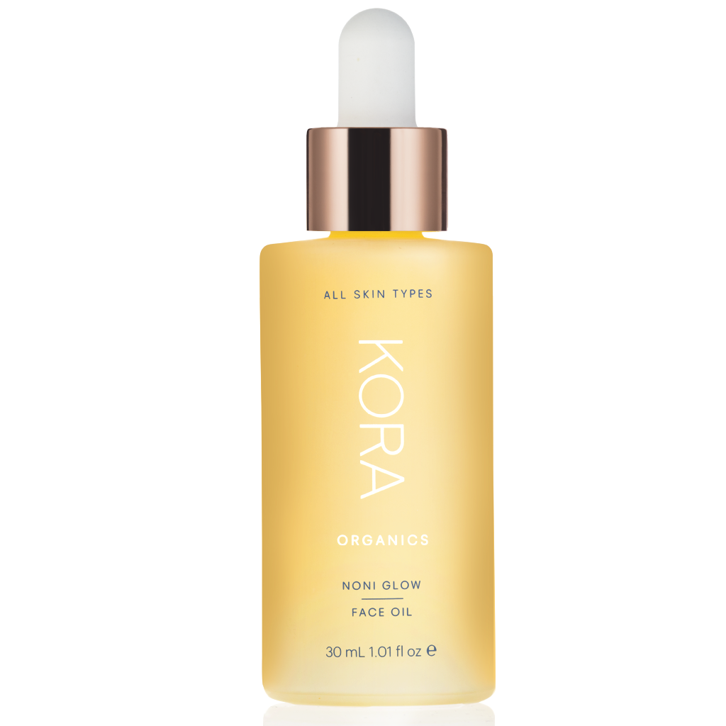 Noni Glow Face Oil 30ml 30 ml