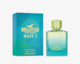 Wave 2 for Him EdT 50 ml