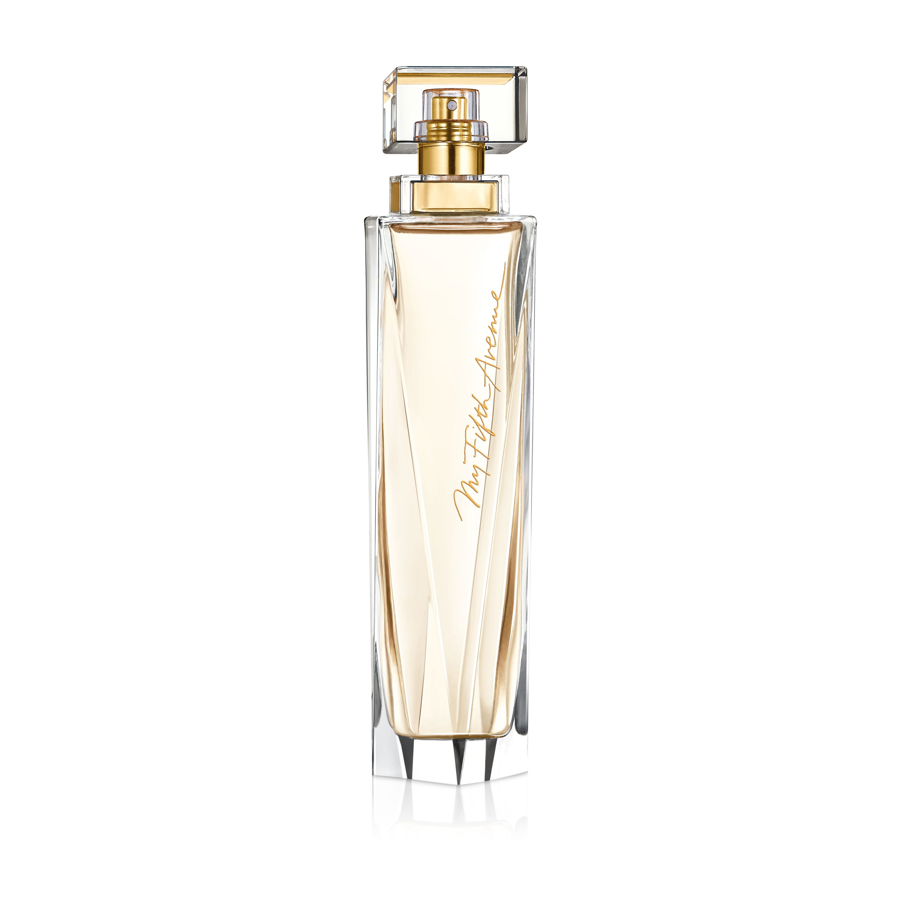 My Fifth Avenue Edp