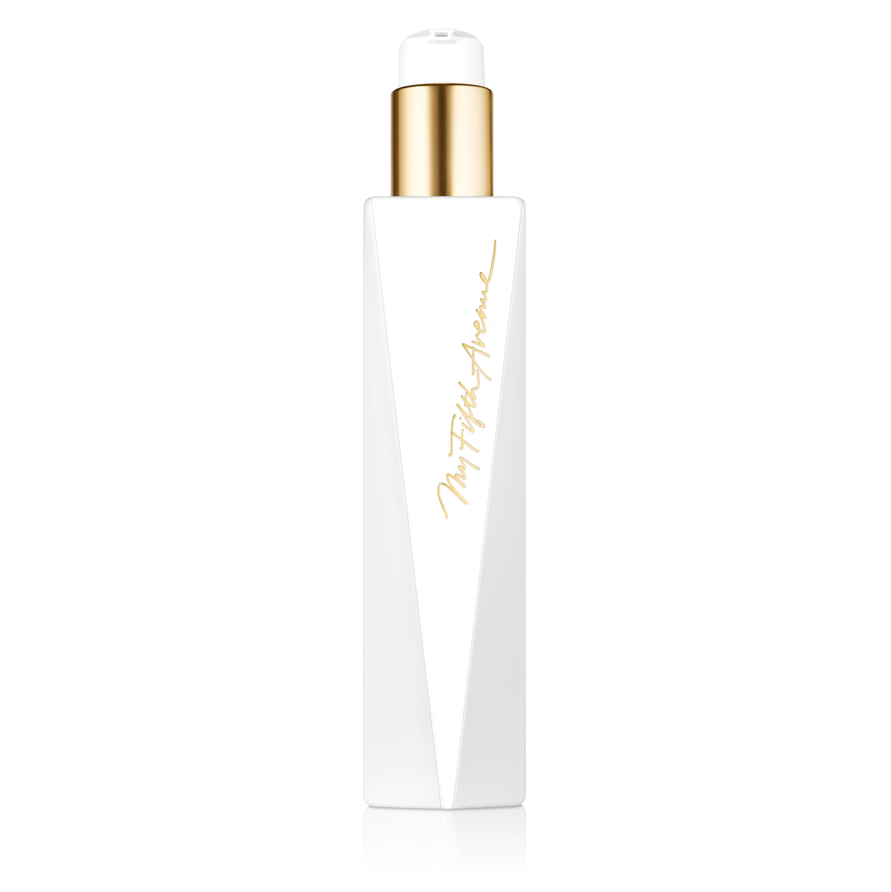 My Fifth Avenue Body Lotion 150 ml