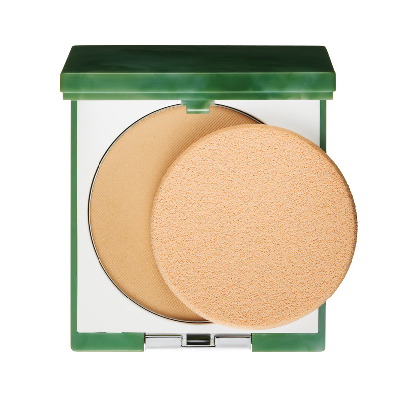 Stay-Matte Sheer Pressed Powder Invisible