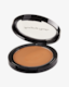 Bronzing Powder Golden Spice
