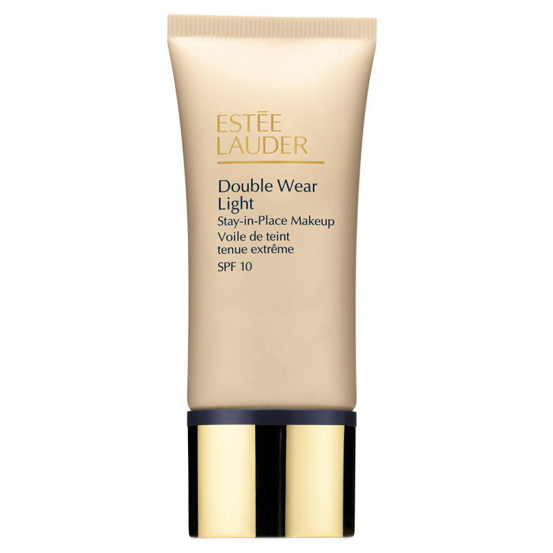 Double Wear Light Stay-in-Place Makeup SPF 10 1.0