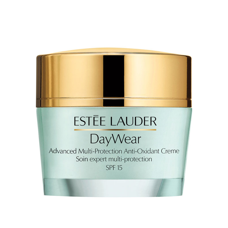 DayWear Advanced Multi-Protection Anti-Oxidant Creme SPF 15 normal/combination skin 30 ml