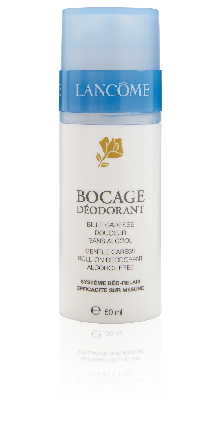 Bocage Deo Roll-on