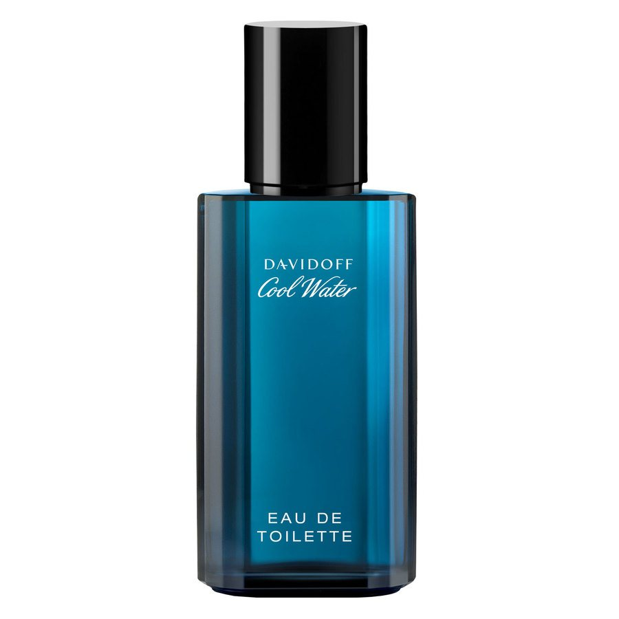 Cool Water Man EdT 40 ml