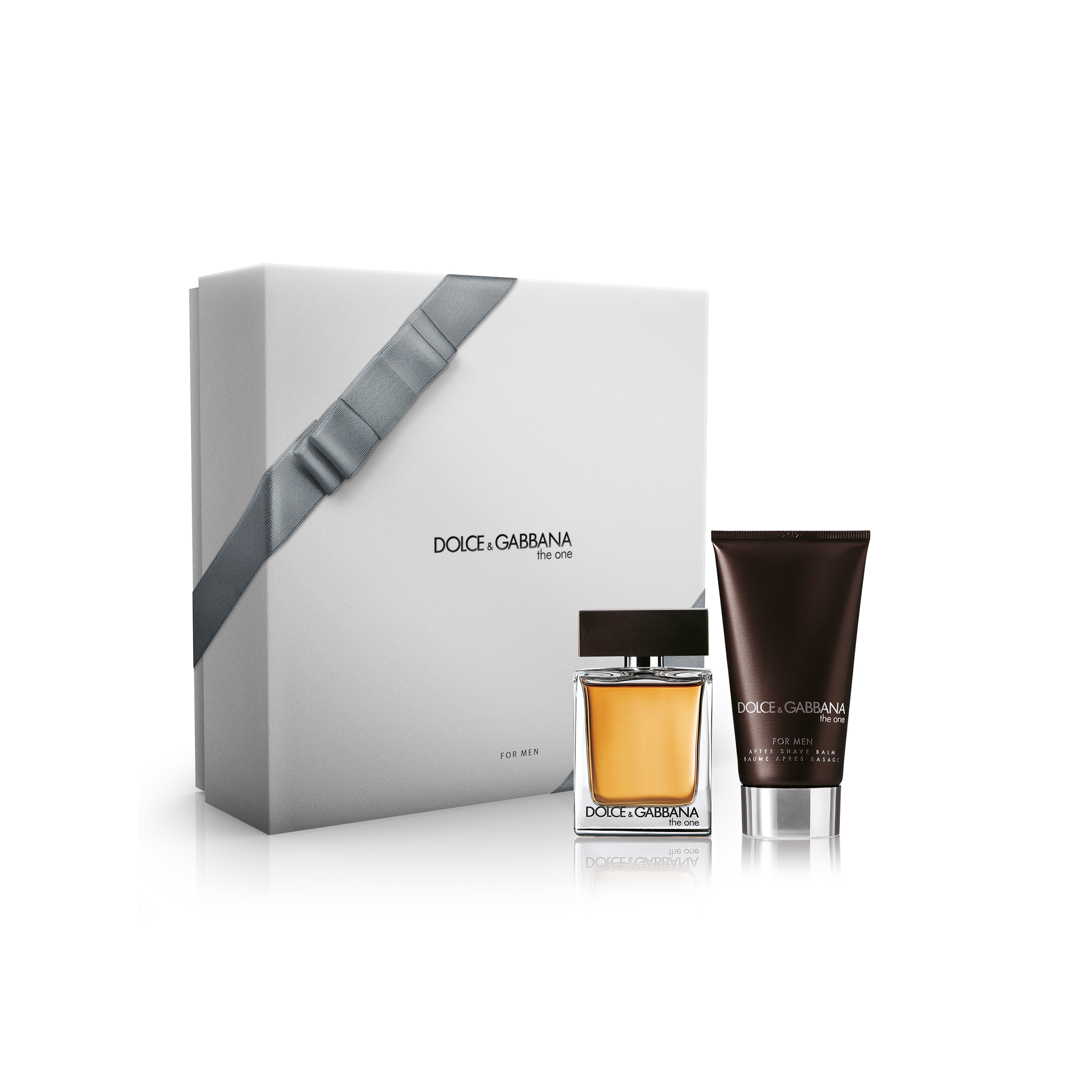 The One For Men Giftbox