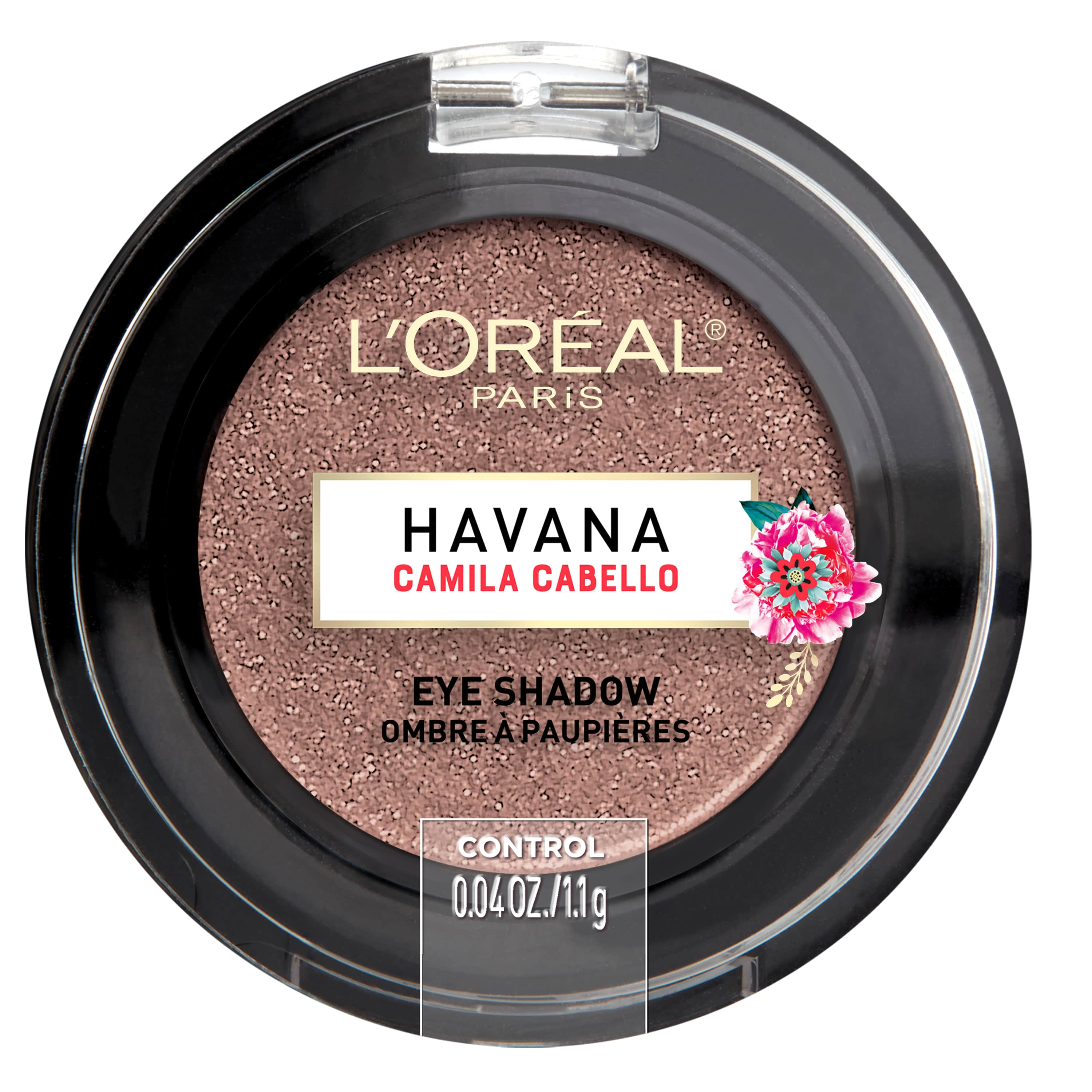 Havana Camila Cabello Eye Shadow